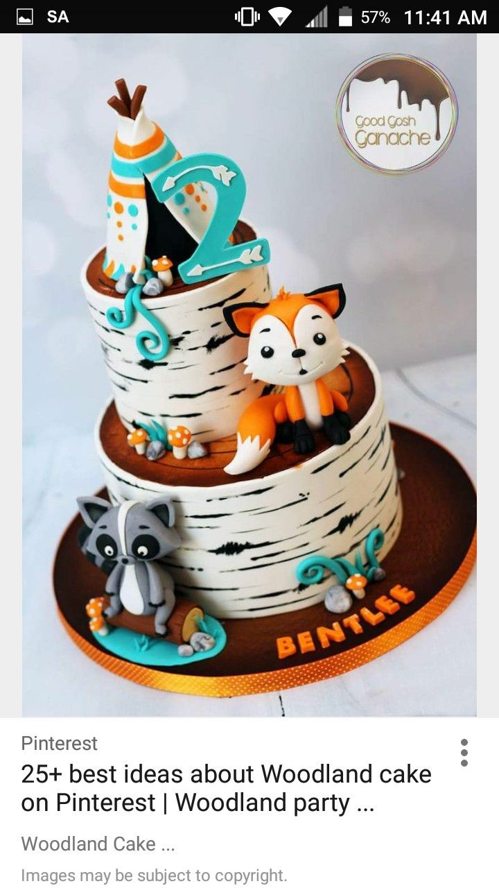 Pin By Liliana Sousa On Bolos Pinterest Birthdays Cake And