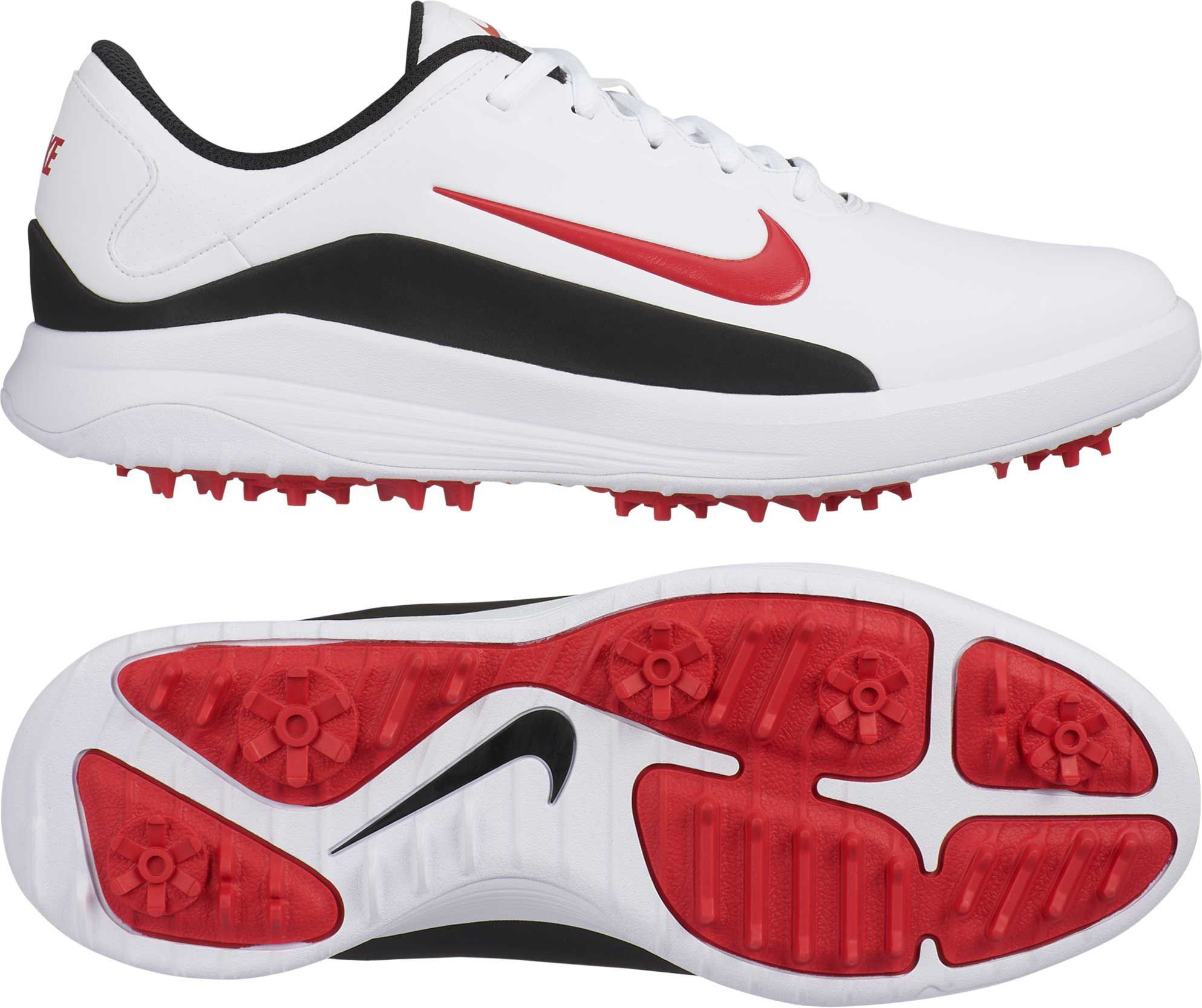 Nike Men S Vapor Golf Shoes Golf Shoes Nike Men Nike