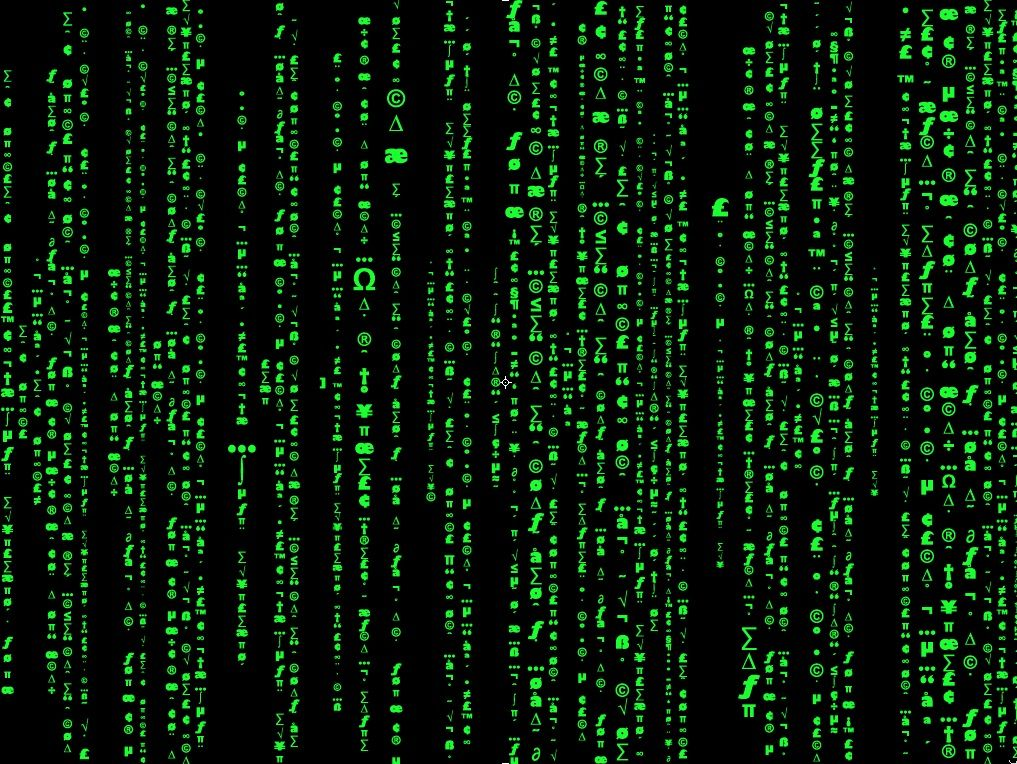 Matrix Wallpaper Gif | m | Moving wallpapers, Wallpaper, Live wallpapers
