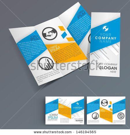 Hnh nh C Lin Quan  Leaflet