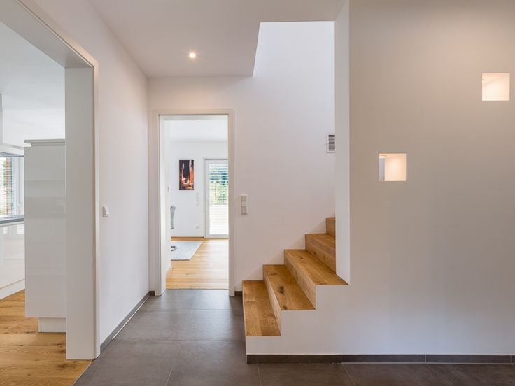 innen - Pinol #modernfarmhouselivingroom