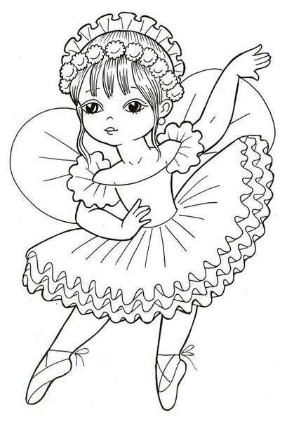 Bailarina De Circo Para Colorir Pesquisa Google Com Imagens