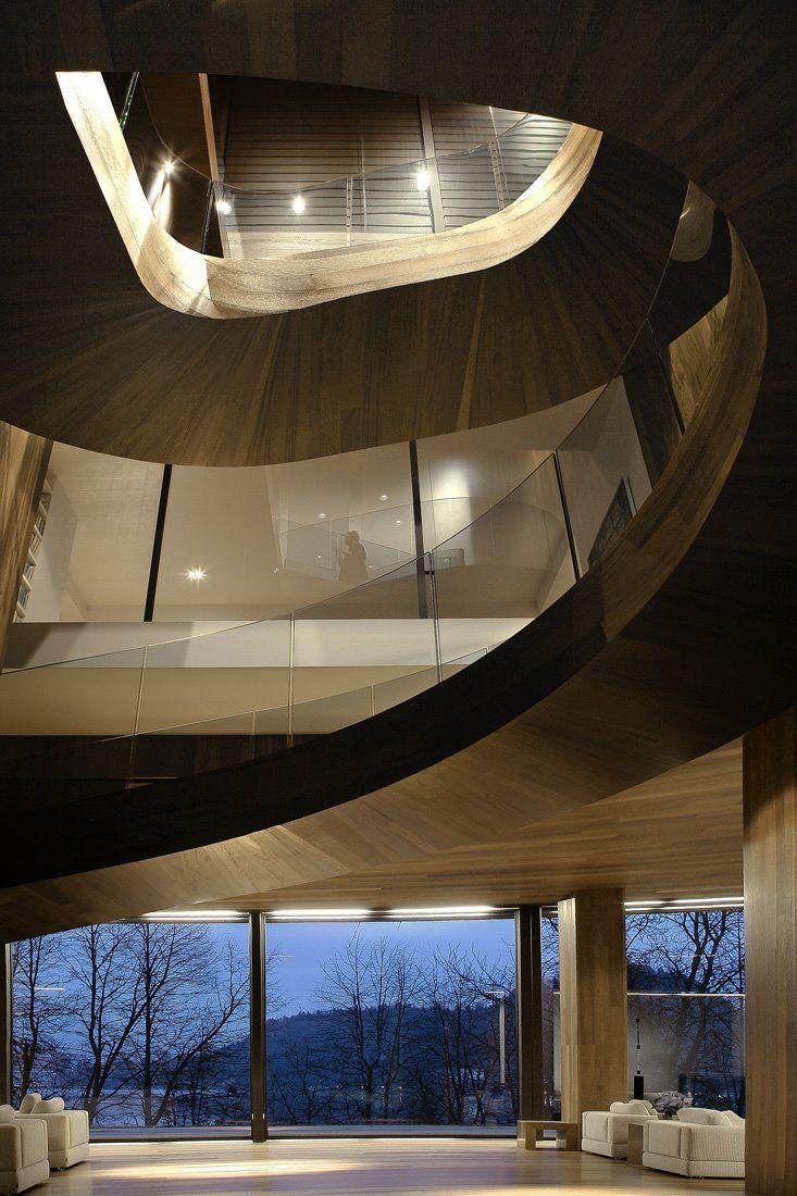 Ofis Arhitekti