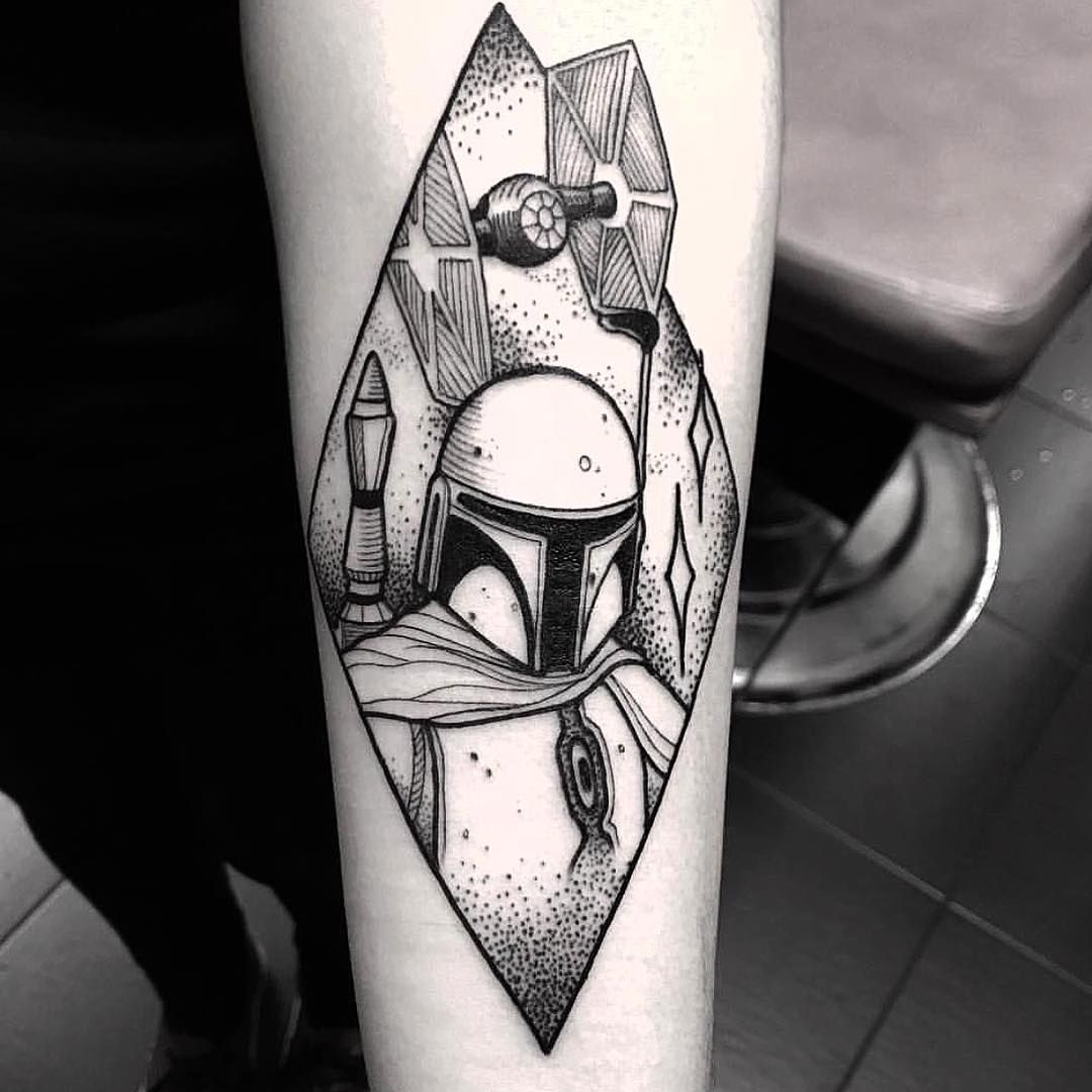 Pin by Annika Bergin on Tattoo ideas (With images) Boba