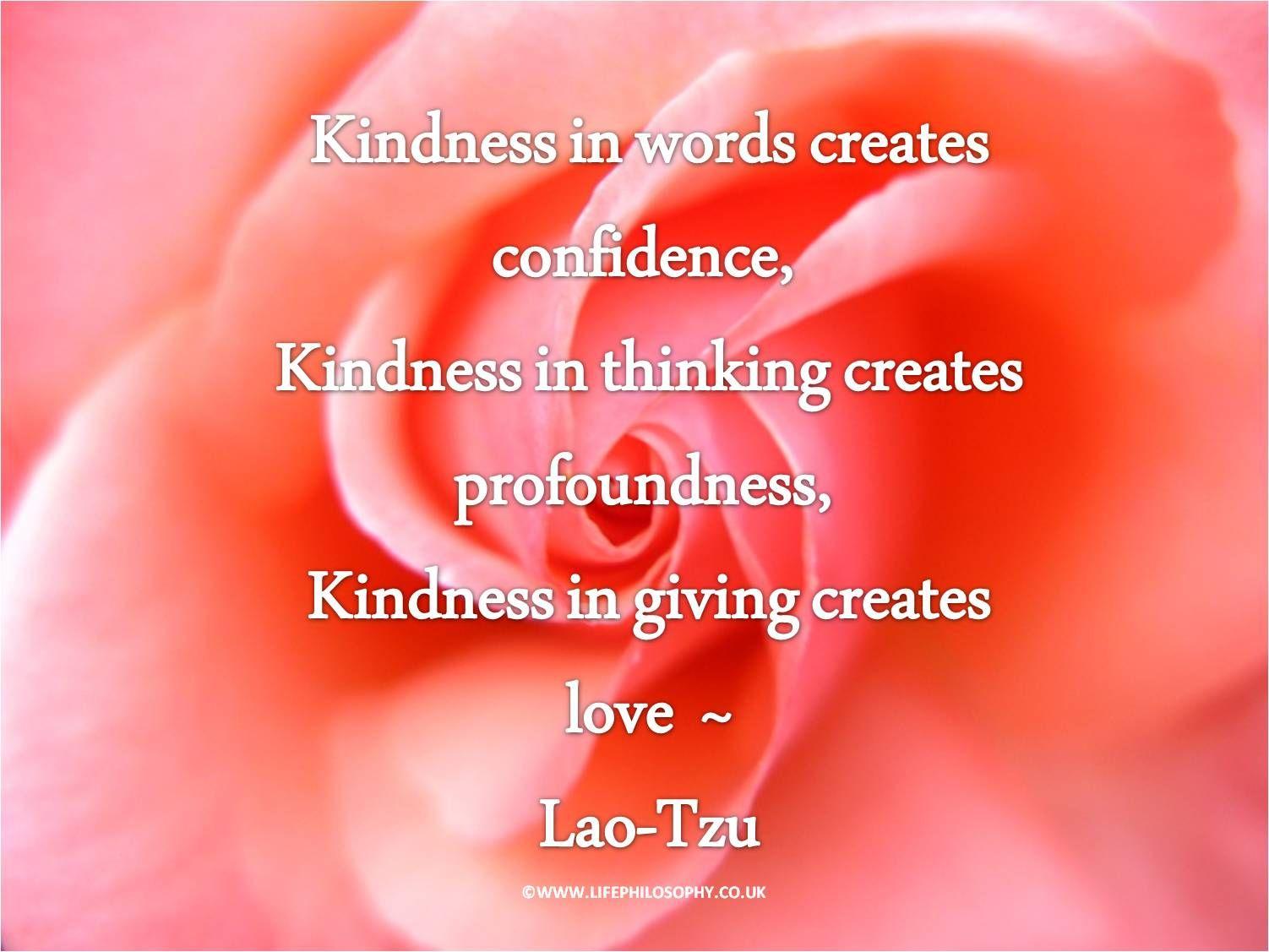 Lao Tzu Quotes Life Life Quote  Lao Tzu  Inspiration  Pinterest  Lao Tzu Quotes