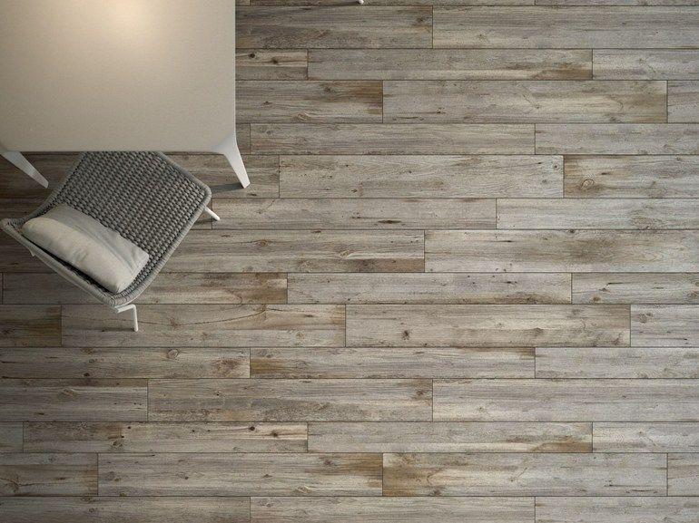 revestimiento de suelo de gres porcelnico imitacin madera legni high tech quercia petraea coleccin high - Porcelanico Imitacion Madera