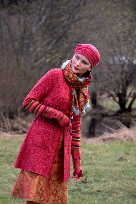 Oleana Norwegian Sweaters, Siobhan's In The European Style, Fashions & Gifts in Anchorage, Alaska
