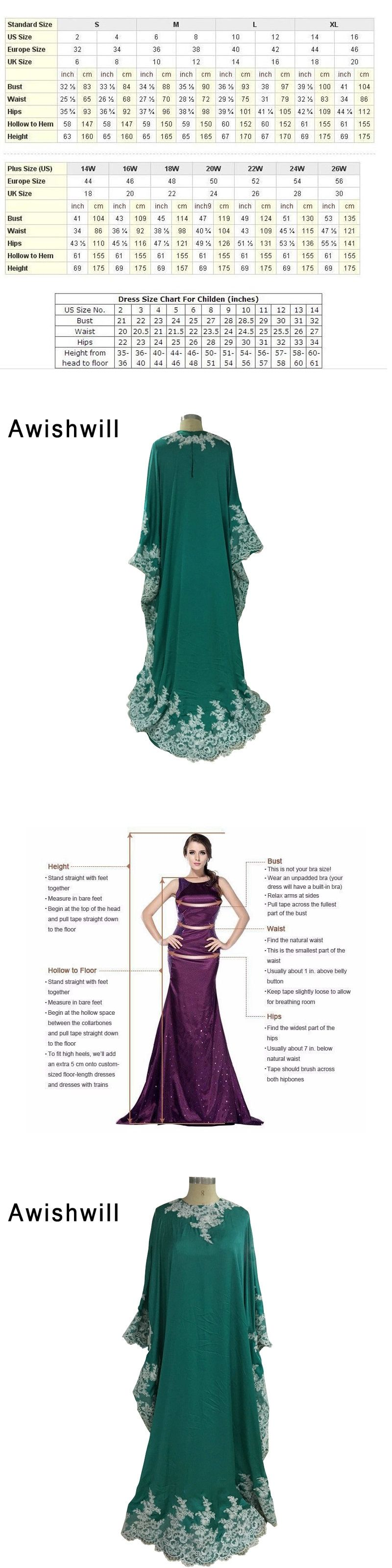 Cheap sale arabic style party prom gown appliques chiffon long robe