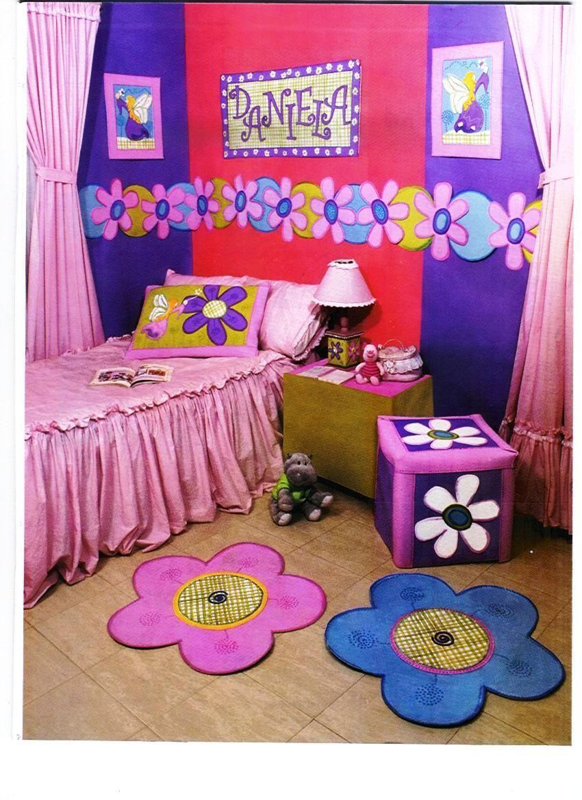 Muebles Para Dormitorios Fotos De Dormitorios Dise O De  # Muebles De Fomi