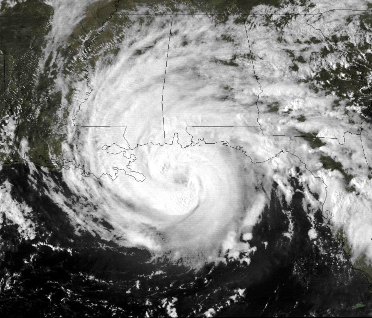 Hurricane Frederick Photos File Hurricane Frederic 1979 Jpg Wikipedia The Free Encyclopedia Atlantic Hurricane Storm Surge Pensacola Beach