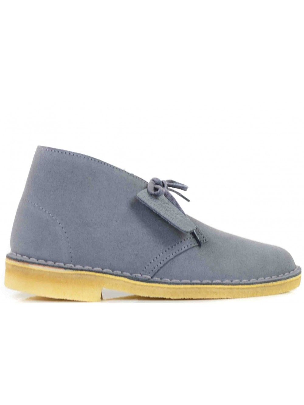 Chaussures Gris Clarks q8Zh8nli
