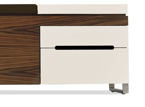 The Herman Miller Cognita Storage Bench is classy and useful but they apparently stopped making it.  sc 1 st  Pinterest & The Herman Miller Cognita Storage Bench is classy and useful but ...