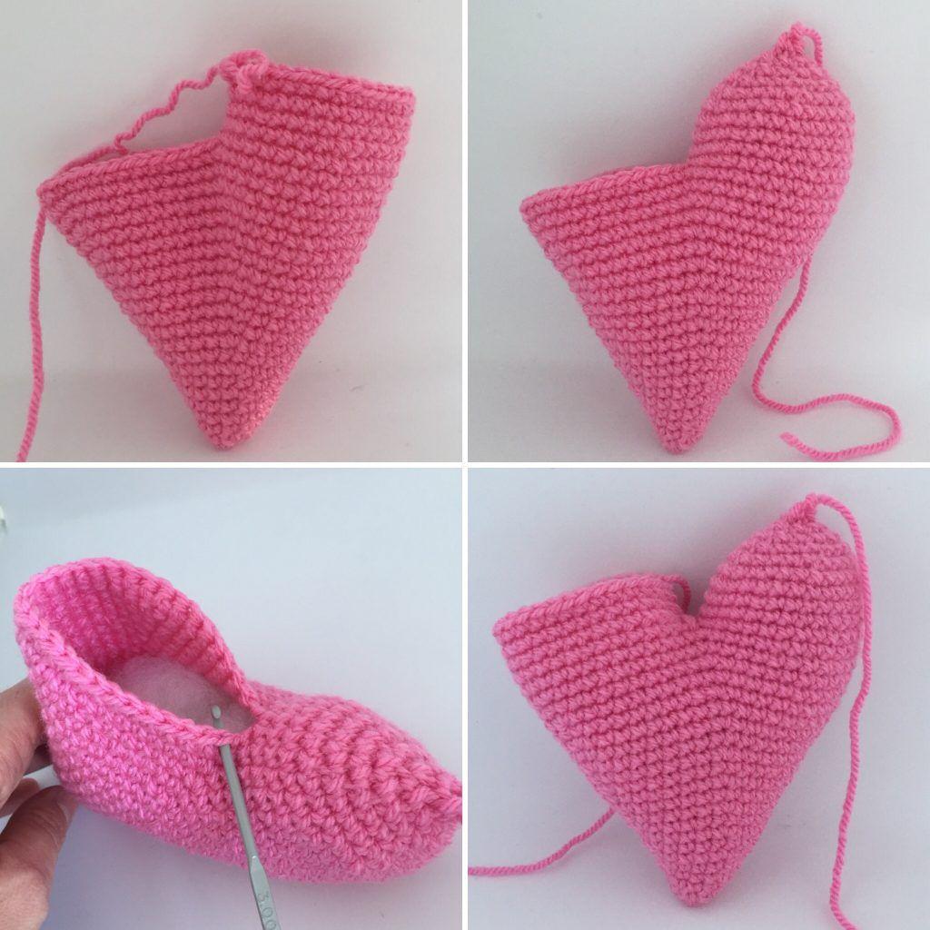 Amigurumi Toy Sheep Free Crochet Pattern – Your Crochet   1024x1024