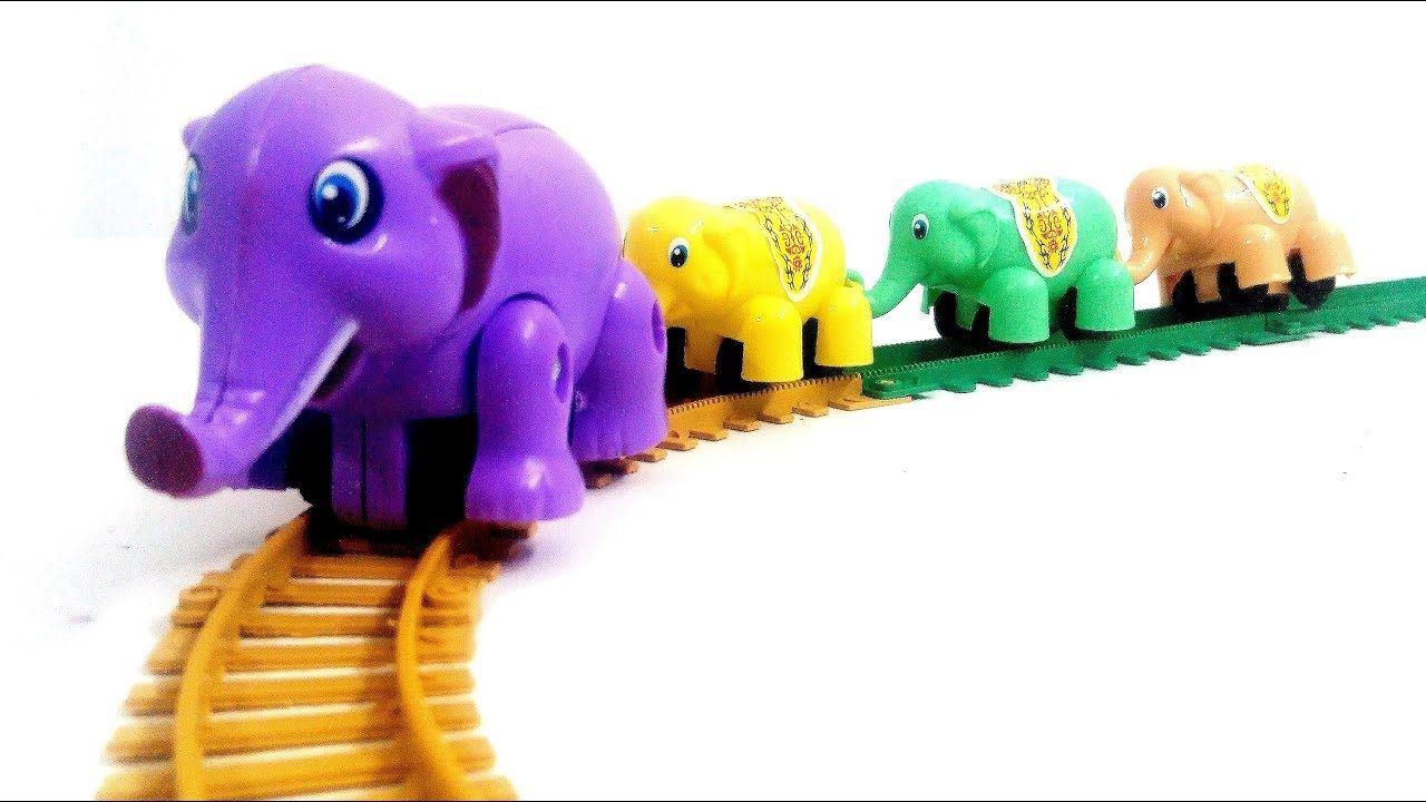 Pin By عالم العاب الأطفال العاب عبي On العاب أطفال العاب عبير Best Kids Toys Kids Toys Toys