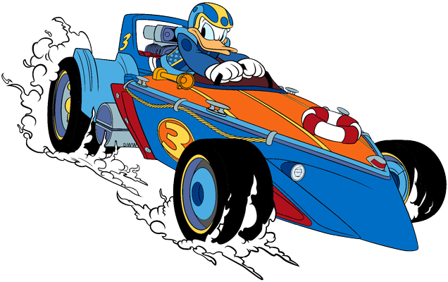 Pin By Enzo Marc Sin On 80s Cartoons Mickey Roadster Racers