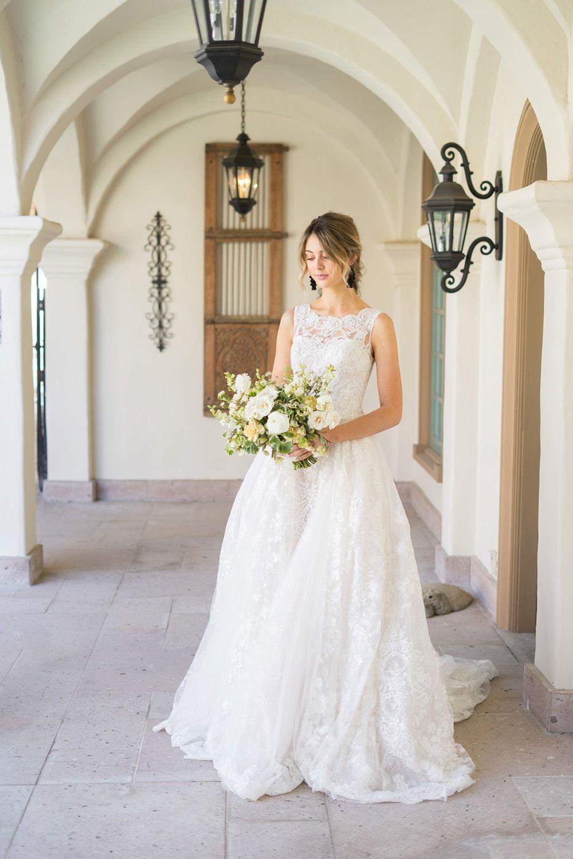 Galina signature wedding dress  Davidus Bridal Spotlight Oleg Cassini and Galina Signature  Galina