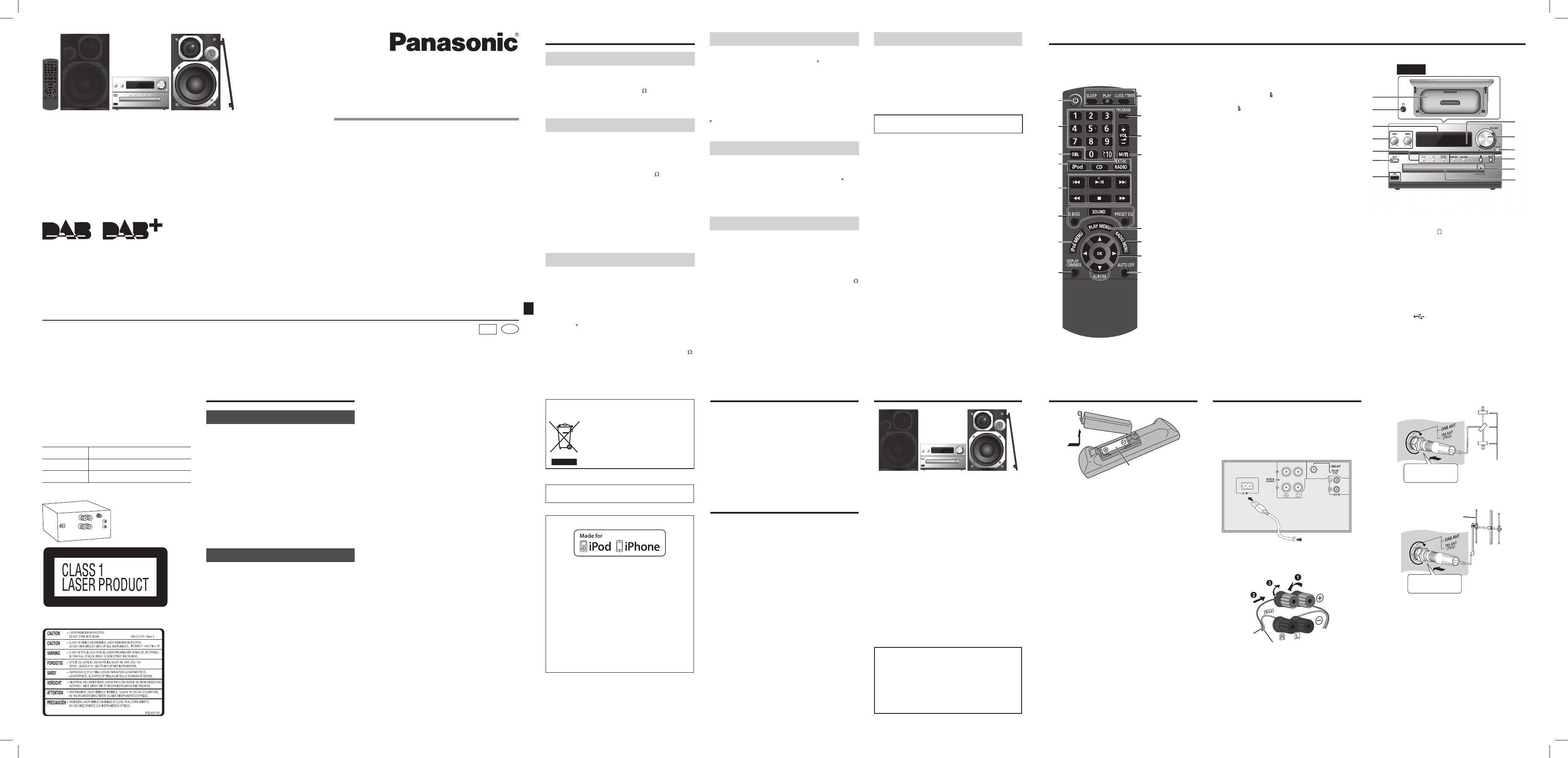 New Panasonic Inverter Wiring Diagram