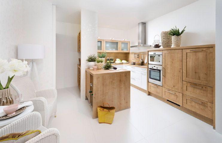 Description de nolte kuchen VIENNE cuisine de luxe Pinterest