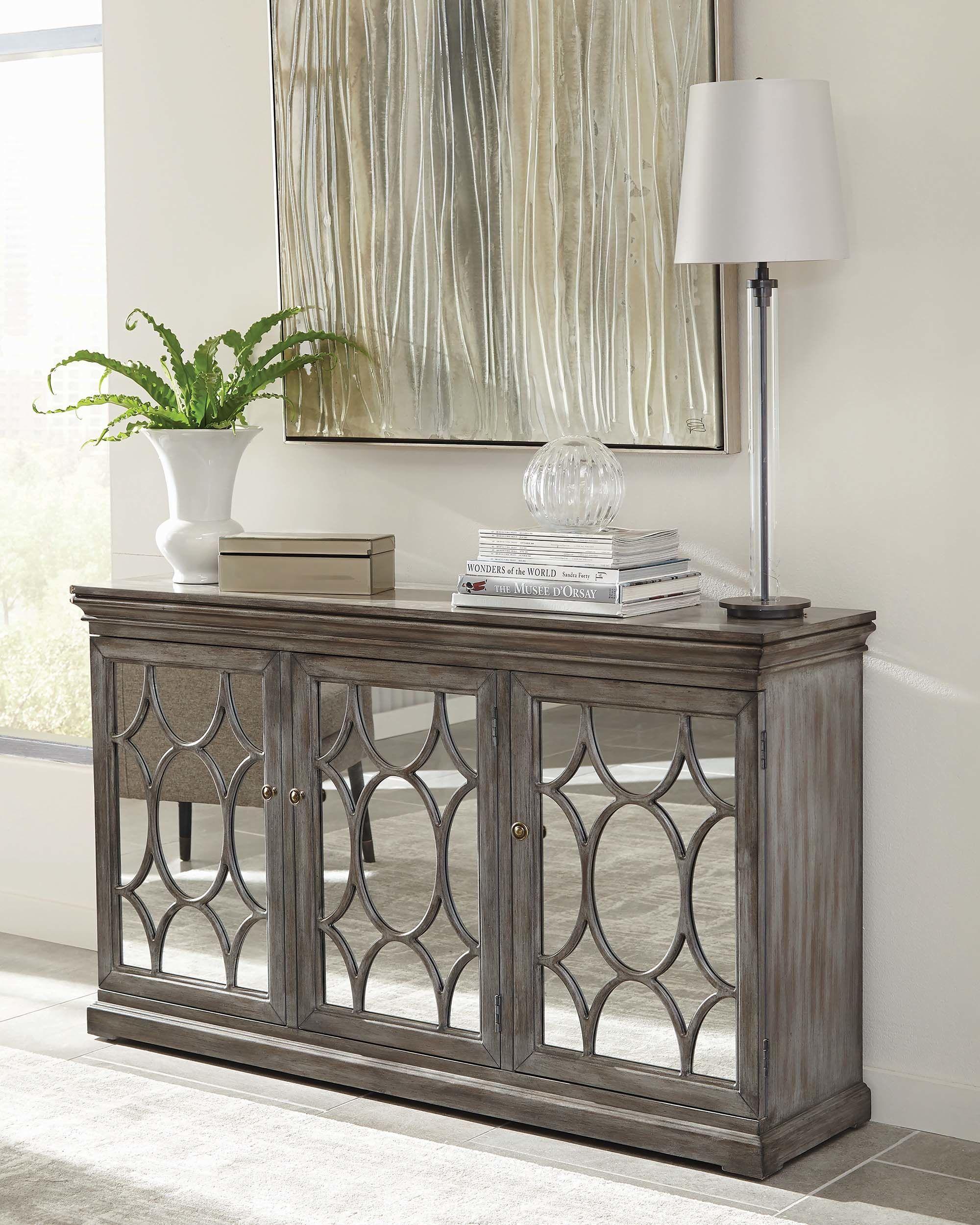 Cs777 Accent Cabinet 950777 Coaster Furniture Accent Cabinets In 2021 Room Decor Home Decor Accessories Decor