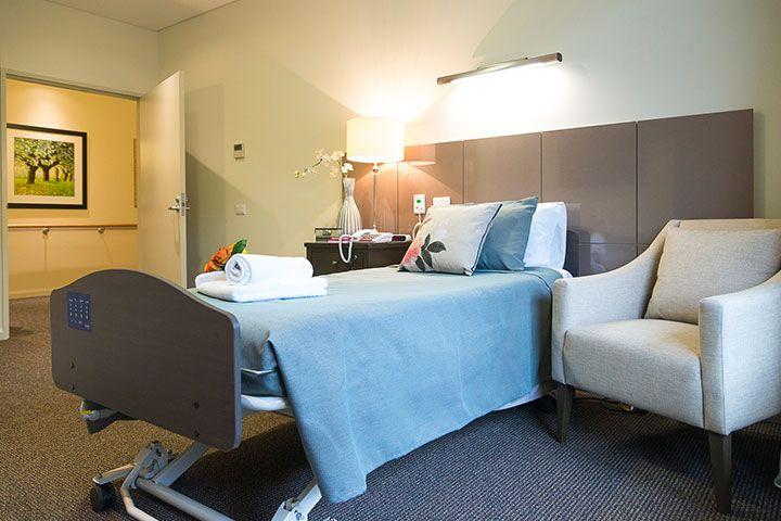Beautiful Nursing Home Design Ideas - Interior Design Ideas ...