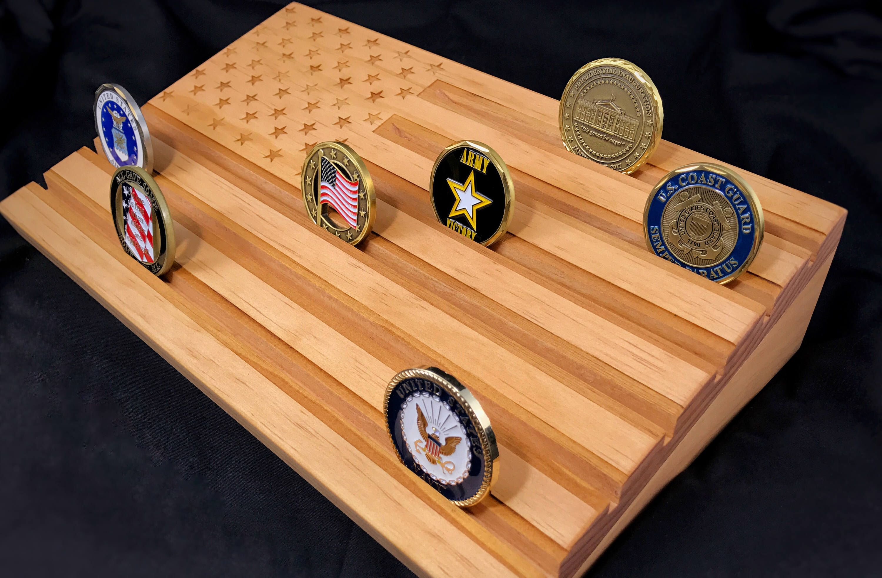 Pin by Into The Woods Woodworking on Military & Law