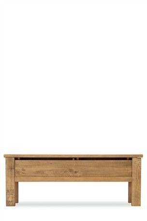 Fine Buy Hartford Storage Bench From The Next Uk Online Shop Ocoug Best Dining Table And Chair Ideas Images Ocougorg
