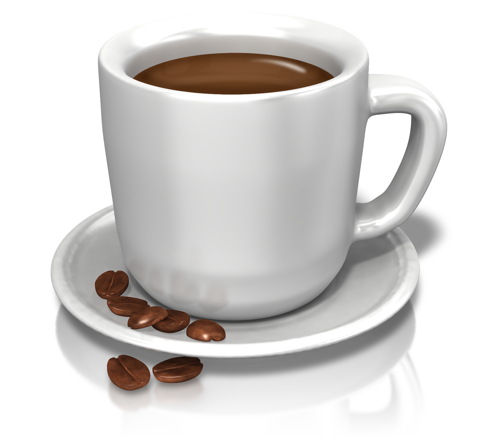 Too Much Coffee Is Harmful For Your Health (With images