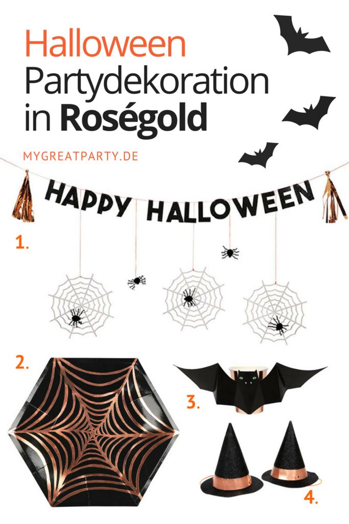 Wenn du nach einer Halloween Dekoration für Erwachsene suchst, bist ...