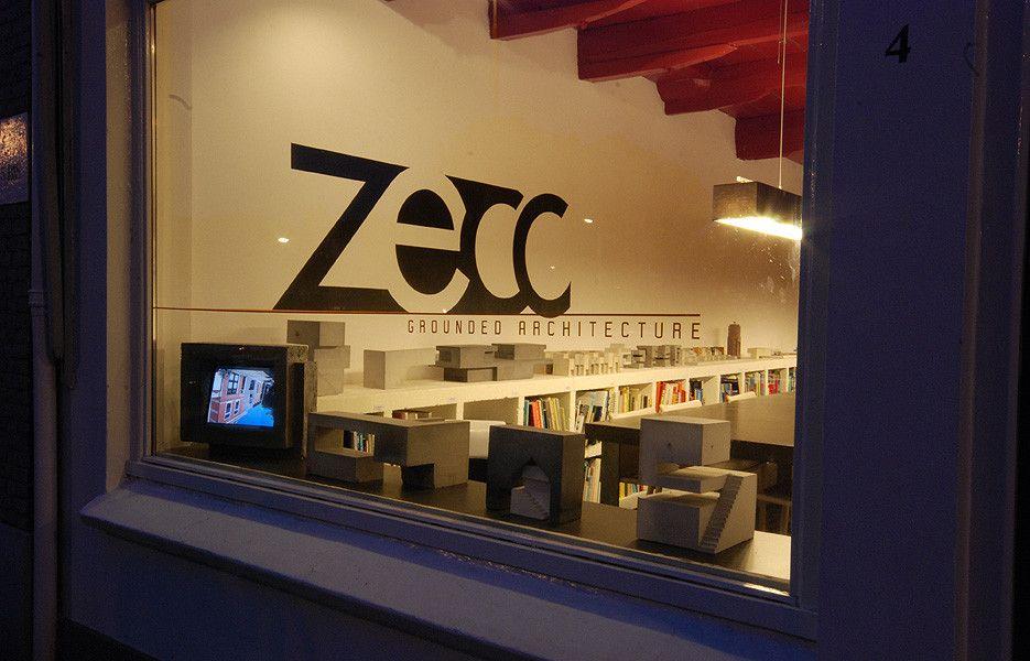 zecc8