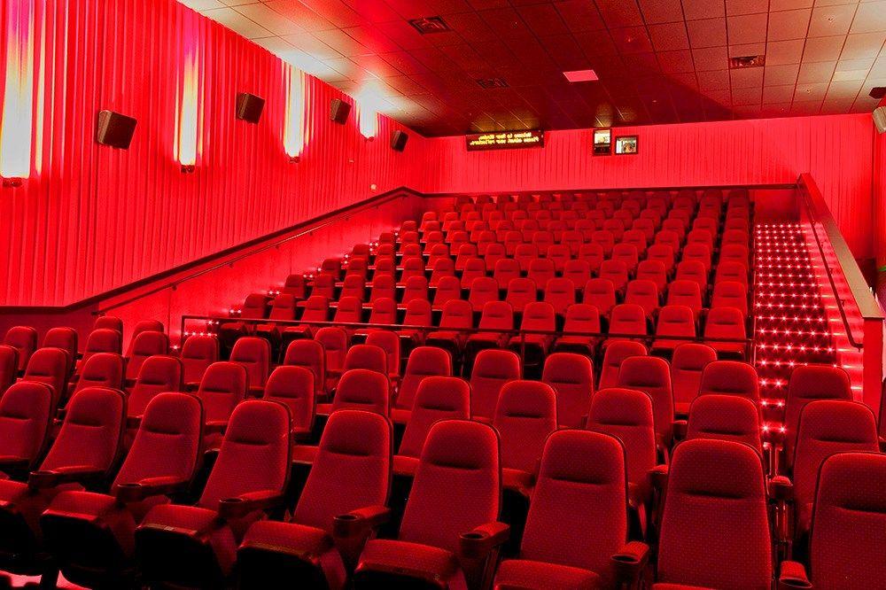 c158508263d Cedar Falls Movie Theatre | Marcus Theatres | Movie Theater Plans ...