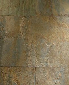 geology 4120-a phillipjeffries wallcovering   wall