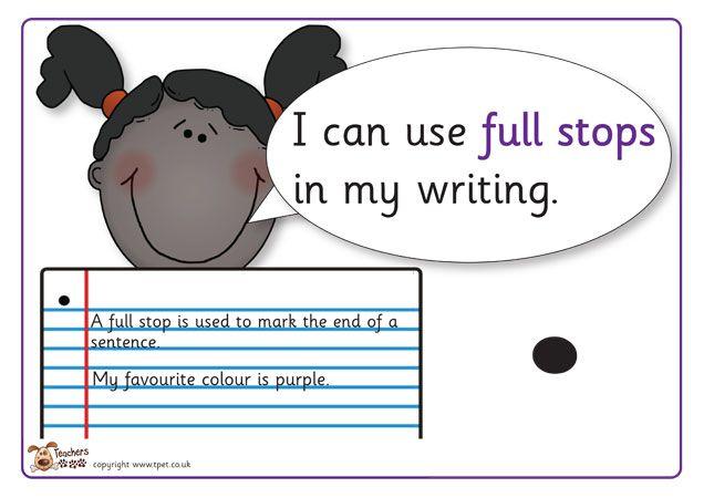 essay internet in english holi