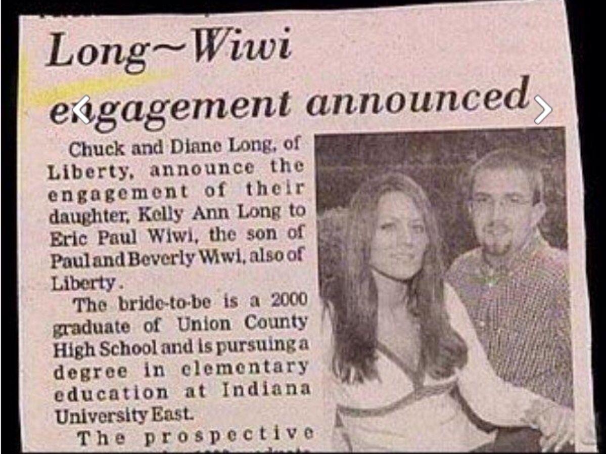 Long-Wiwi