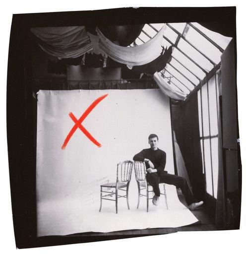 Swell Richard Avedon Photographer Stylist Tools Richard Avedon Wiring 101 Capemaxxcnl