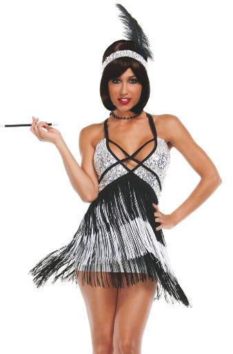 gatsby costumes   Halloween   Pinterest   Gatsby costume ...  Great Gatsby Halloween Costume Ideas