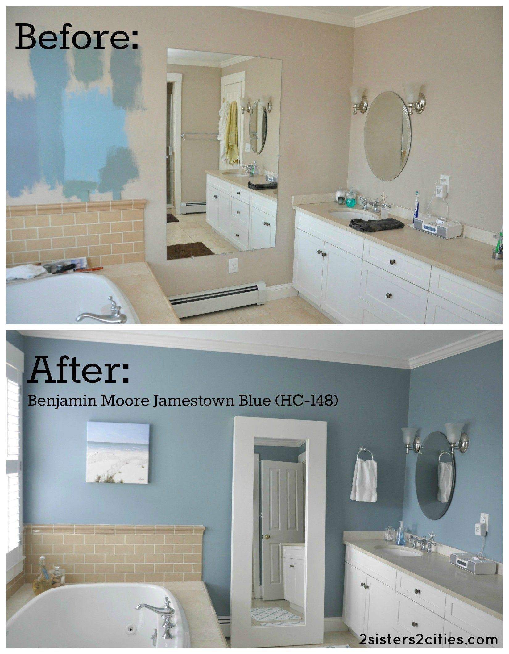 Best Bathroom Paint When Searching For The Best Paint For