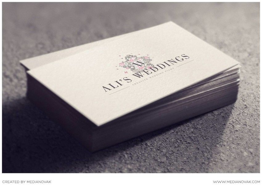 Stunning business cards how to design a perfect business card stunning business cards how to design a perfect business card colourmoves