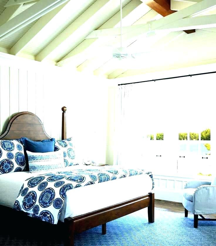 blue and white bedroom blue and white bedroom ideas red white blue