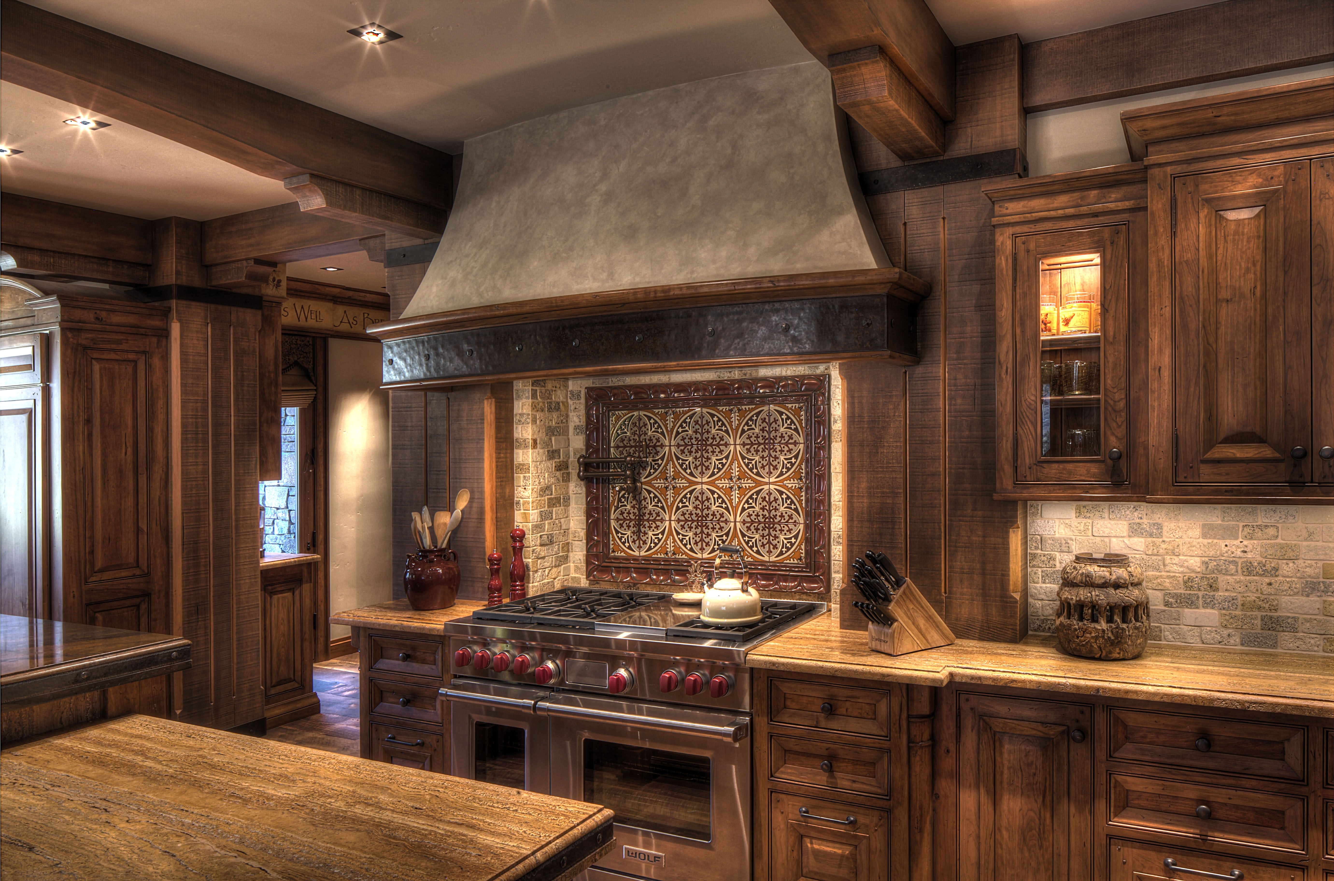 Home Project Suite Home Home Projects Custom Cabinets