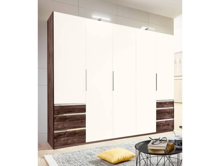Fresh To Go Kleiderschrank Level Beige 250 Cm X 236 Cm X 58 Cm