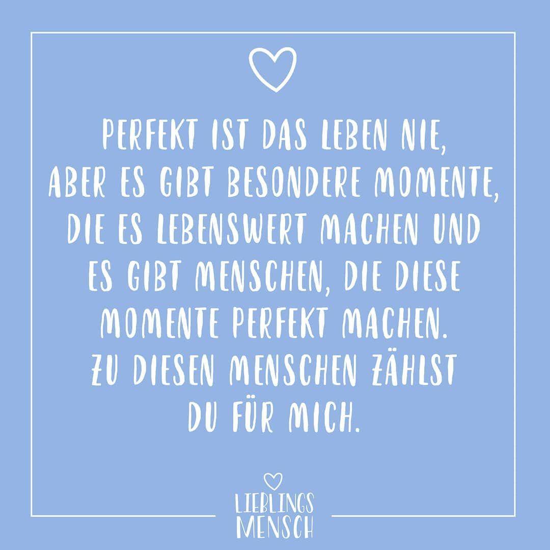 ️💙 #lieblingsmensch #statements #sprüche #liebe #