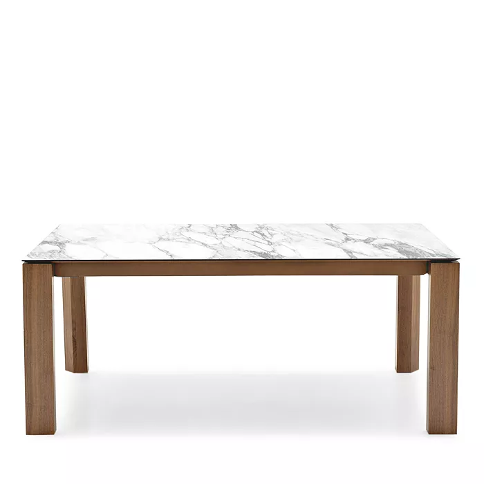 Calligaris Omnia Extension Dining Tables Extension Dining Table Dining Table Dining Table Sale