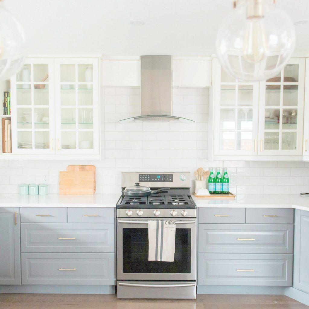 Kitchen Countertop Options: Quartz That Look Like Marble   Quartz ...