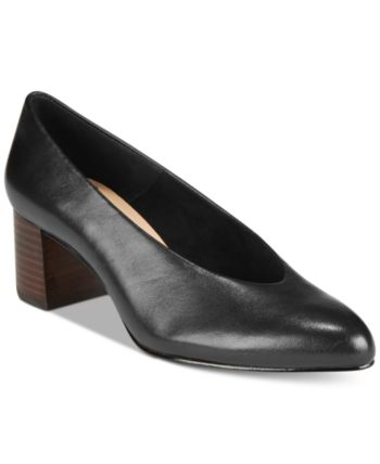 c7fae23235add Bella Vita Jensen Pumps Women Shoes in 2019 | Products | Bella vita ...