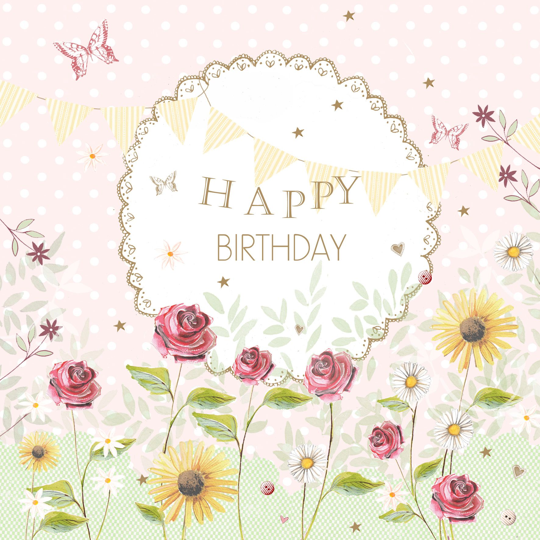 Happy birthday happy birthday pinterest happy birthday comic happy birthday images izmirmasajfo
