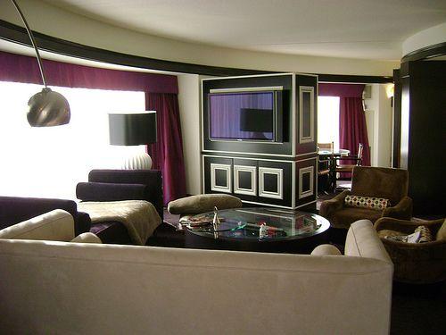 Best 2 Bedroom Suites Las Vegas For Rent: Wonderfull 2 Bedroom Suites Las  Vegas With