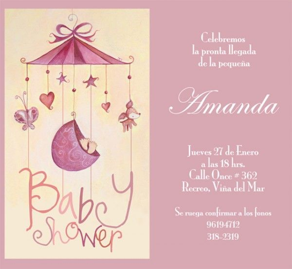 fondos rosados para baby shower - Buscar con Google | candy bar ...