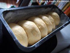 Photo of Oh wonder dough, you beloved, versatile bastard!