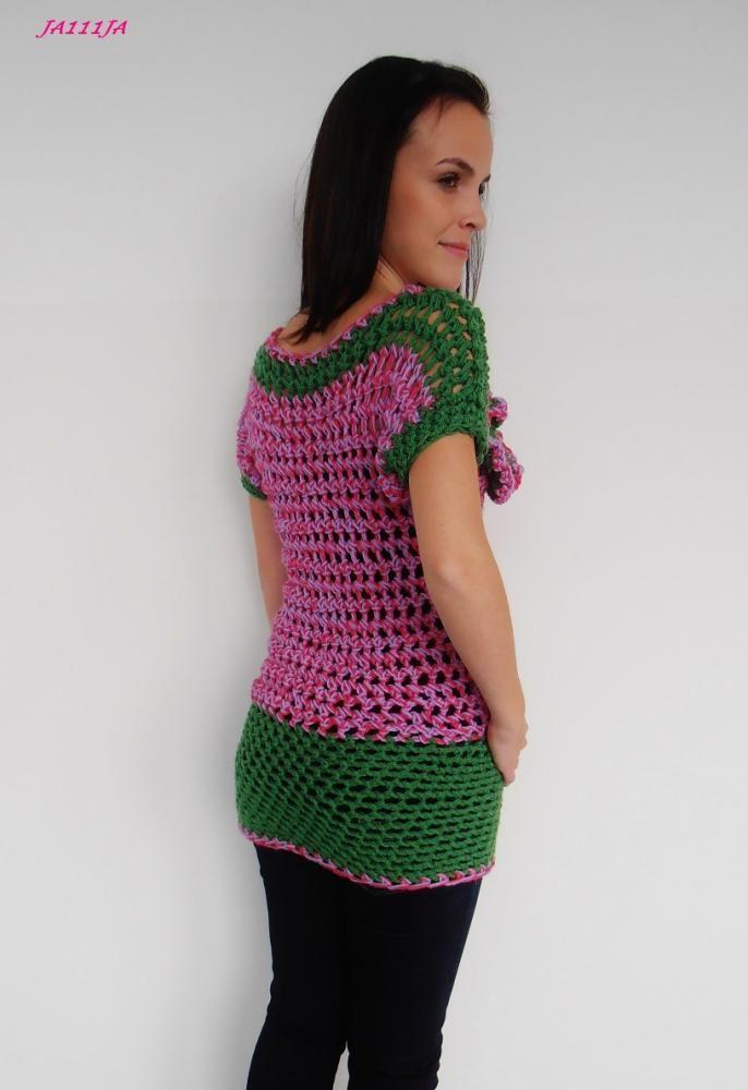 Šaty - ZĽAVA Top veľ. S skladom - 3130328
