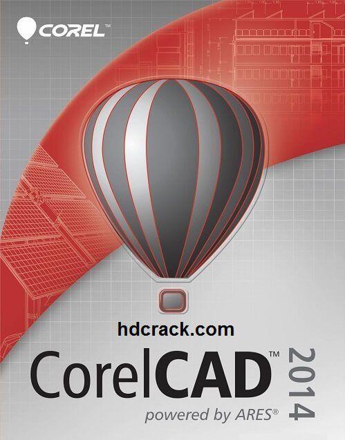 corelcad 2014 crack license key 32 64 bit full version free rh pinterest com CorelCAD Tutorials CorelCAD Vs. AutoCAD